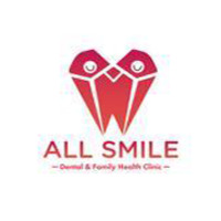 All Smile Clinic featured image