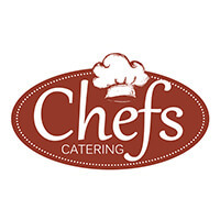 Chefs Catering featured image