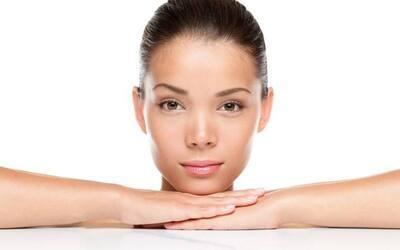 2.5-Hour Honey Oxygenation Facial for 1 Person