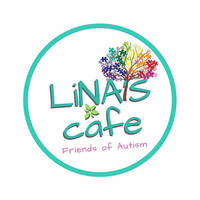 Lina's Cafe featured image