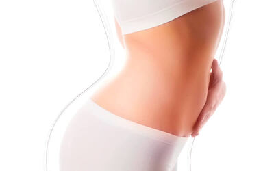 [All] 3x LipoBurn + lightWave + Doctor & Dietitian Consultation (New Member Only)