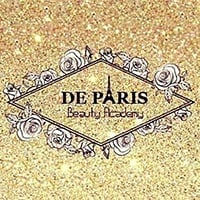 De Paris Beauty Academy featured image