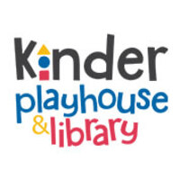 Kinder Playhouse & Library featured image