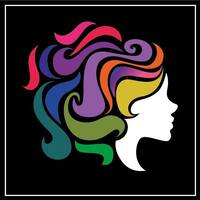Hair Colour Lab featured image