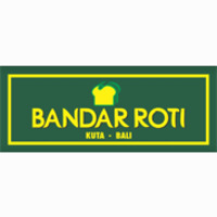 Bandar Roti featured image