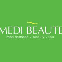 Medi Beaute featured image