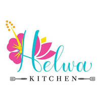 Helwa Kitchen featured image