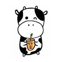 Milky Farm 白色牧場 featured image