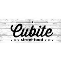 Cubite Street Food – Bali featured image