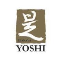 Yoshi Izakaya by Gran Melia featured image