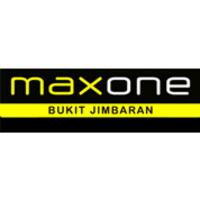 Max Bistro @ MaxOne Hotel Jimbaran featured image
