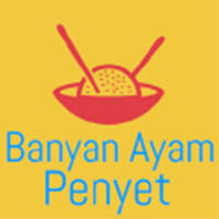 Banyan Ayam Penyet featured image