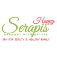 Happy Serapis SPA featured image