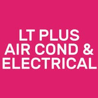 LT PLUS AIR COND & ELECTRICAL featured image