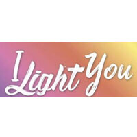 I Light You featured image