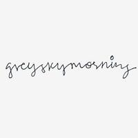 Greyskymorning featured image