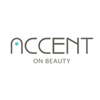 Accent On Beauty  featured image