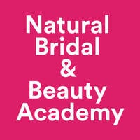 Natural Bridal & Beauty Academy featured image