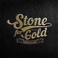 Stone for Gold featured image