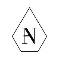 Nectar Aesthetics featured image