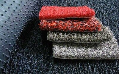 Full Car Carpeting with 18mm Carpet + 3-Month Warranty for 1 Car