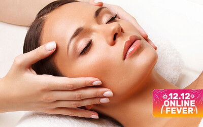 [HOT 12.12] 1-Hour Customised Facial for 1 Person