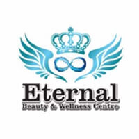Elegant Eternal Beauty&Wellness Centre featured image