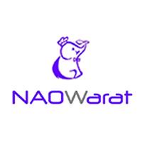 Naowarat Thai Bistro featured image