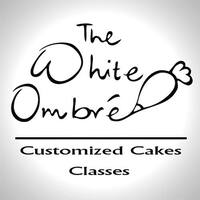 The White Ombré featured image