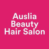 Auslia Beauty Hair Salon featured image
