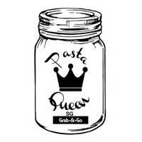 Pasta Queen SG featured image