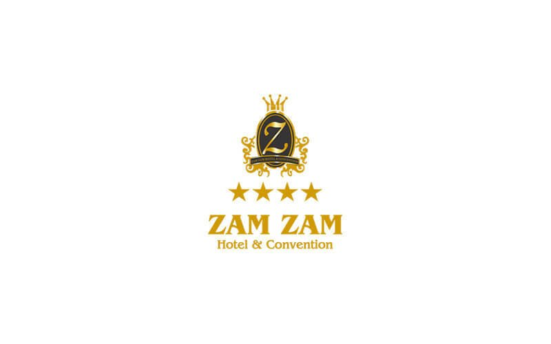 Zam Zam Hotel & Convention Batu Malang featured image.