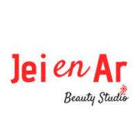 Jei en Ar Studio featured image