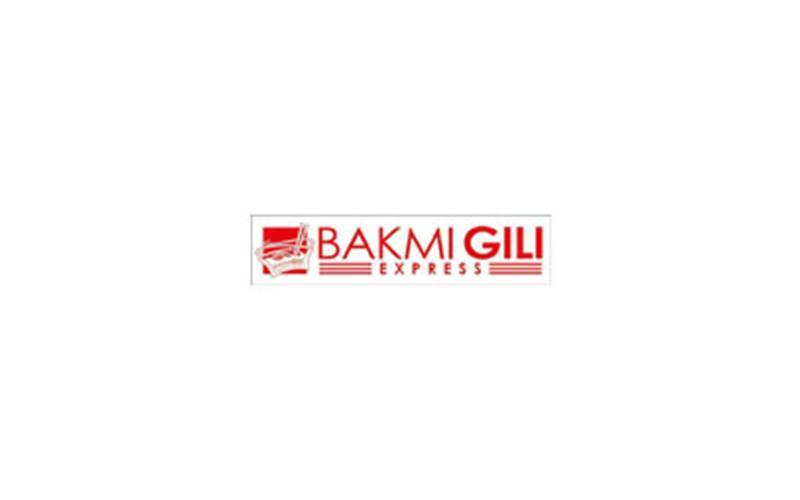 Bakmi Gili Express featured image.