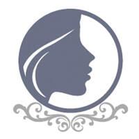 Estrella Beauty & Spa featured image