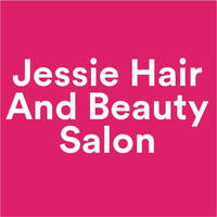 Jessie Hair And Beauty Salon featured image