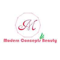 Modern Concepts Beauty featured image