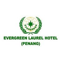 Evergreen Laurel Hotel Penang (F&B) featured image