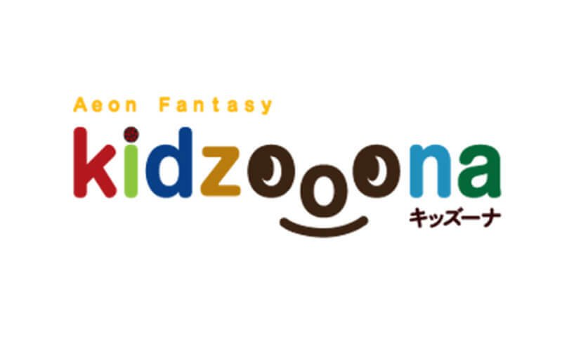 kidzooona featured image.