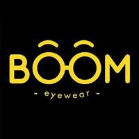 Boom Eyewear featured image
