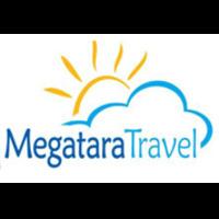Megatara Travel featured image