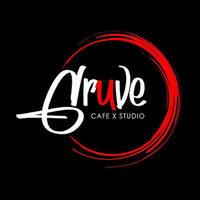 Gruve Cafe Studio featured image