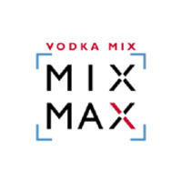 Mix Max featured image