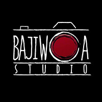 Bajiwoa Studio featured image