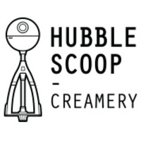 Hubble Scoop Creamery featured image
