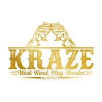 Kraze PJ featured image