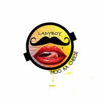 Ladyboy Mookata Cheese featured image
