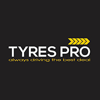 Tyres Pro featured image