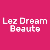 Lez Dream Beaute featured image