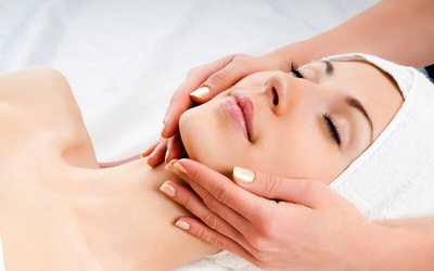 75-Minute Mild Cleansing Facial for 1 Person